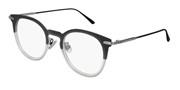 """Seleccione el menú """"COMPRAR"""" si desea comprar unas gafas de Bottega Veneta o seleccione la herramienta """"ZOOM"""" si desea ampliar la foto BV0211O-001."""