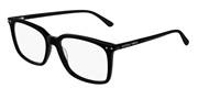 """Seleccione el menú """"COMPRAR"""" si desea comprar unas gafas de Bottega Veneta o seleccione la herramienta """"ZOOM"""" si desea ampliar la foto BV0227O-001."""