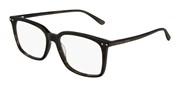 """Seleccione el menú """"COMPRAR"""" si desea comprar unas gafas de Bottega Veneta o seleccione la herramienta """"ZOOM"""" si desea ampliar la foto BV0227O-002."""
