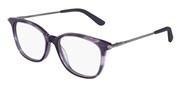 """Seleccione el menú """"COMPRAR"""" si desea comprar unas gafas de Bottega Veneta o seleccione la herramienta """"ZOOM"""" si desea ampliar la foto BV0232O-004."""