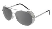 """Seleccione el menú """"COMPRAR"""" si desea comprar unas gafas de Boucheron o seleccione la herramienta """"ZOOM"""" si desea ampliar la foto BC0001S-005."""