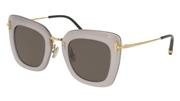"""Seleccione el menú """"COMPRAR"""" si desea comprar unas gafas de Boucheron o seleccione la herramienta """"ZOOM"""" si desea ampliar la foto BC0015S-006."""