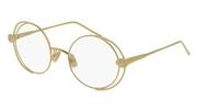 """Seleccione el menú """"COMPRAR"""" si desea comprar unas gafas de Boucheron o seleccione la herramienta """"ZOOM"""" si desea ampliar la foto BC0031O-001."""