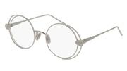 """Seleccione el menú """"COMPRAR"""" si desea comprar unas gafas de Boucheron o seleccione la herramienta """"ZOOM"""" si desea ampliar la foto BC0031O-002."""