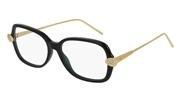 """Seleccione el menú """"COMPRAR"""" si desea comprar unas gafas de Boucheron o seleccione la herramienta """"ZOOM"""" si desea ampliar la foto BC0033O-001."""