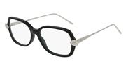 """Seleccione el menú """"COMPRAR"""" si desea comprar unas gafas de Boucheron o seleccione la herramienta """"ZOOM"""" si desea ampliar la foto BC0033O-002."""