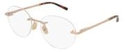 """Seleccione el menú """"COMPRAR"""" si desea comprar unas gafas de Boucheron o seleccione la herramienta """"ZOOM"""" si desea ampliar la foto BC0056O-002."""