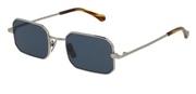 """Seleccione el menú """"COMPRAR"""" si desea comprar unas gafas de Brioni o seleccione la herramienta """"ZOOM"""" si desea ampliar la foto BR0021S-004."""