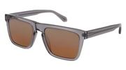 """Seleccione el menú """"COMPRAR"""" si desea comprar unas gafas de Brioni o seleccione la herramienta """"ZOOM"""" si desea ampliar la foto BR0030S-004."""