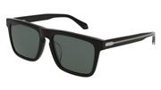 """Seleccione el menú """"COMPRAR"""" si desea comprar unas gafas de Brioni o seleccione la herramienta """"ZOOM"""" si desea ampliar la foto BR0030SAsianFit-001."""