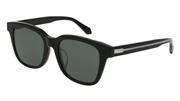 """Seleccione el menú """"COMPRAR"""" si desea comprar unas gafas de Brioni o seleccione la herramienta """"ZOOM"""" si desea ampliar la foto BR0031SAsianFit-001."""