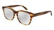 """Seleccione el menú """"COMPRAR"""" si desea comprar unas gafas de Brioni o seleccione la herramienta """"ZOOM"""" si desea ampliar la foto BR0031SAsianFit-003."""
