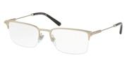 """Seleccione el menú """"COMPRAR"""" si desea comprar unas gafas de Bvlgari o seleccione la herramienta """"ZOOM"""" si desea ampliar la foto 0BV1096-2022."""