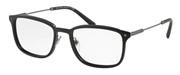 """Seleccione el menú """"COMPRAR"""" si desea comprar unas gafas de Bvlgari o seleccione la herramienta """"ZOOM"""" si desea ampliar la foto 0BV1101-195."""