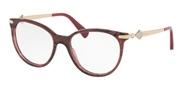 """Seleccione el menú """"COMPRAR"""" si desea comprar unas gafas de Bvlgari o seleccione la herramienta """"ZOOM"""" si desea ampliar la foto 0BV4143B-5397."""