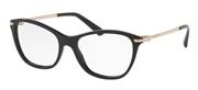"""Seleccione el menú """"COMPRAR"""" si desea comprar unas gafas de Bvlgari o seleccione la herramienta """"ZOOM"""" si desea ampliar la foto 0BV4147-501."""