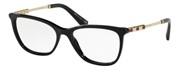 """Seleccione el menú """"COMPRAR"""" si desea comprar unas gafas de Bvlgari o seleccione la herramienta """"ZOOM"""" si desea ampliar la foto 0BV4161KB-5195."""
