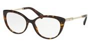 """Seleccione el menú """"COMPRAR"""" si desea comprar unas gafas de Bvlgari o seleccione la herramienta """"ZOOM"""" si desea ampliar la foto 0BV4168KB-5193."""