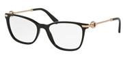 """Seleccione el menú """"COMPRAR"""" si desea comprar unas gafas de Bvlgari o seleccione la herramienta """"ZOOM"""" si desea ampliar la foto 0BV4169-501."""