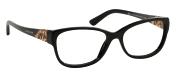 """Seleccione el menú """"COMPRAR"""" si desea comprar unas gafas de Bvlgari o seleccione la herramienta """"ZOOM"""" si desea ampliar la foto BV4104B-501."""