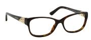 """Seleccione el menú """"COMPRAR"""" si desea comprar unas gafas de Bvlgari o seleccione la herramienta """"ZOOM"""" si desea ampliar la foto BV4104B-504."""