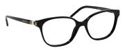 """Seleccione el menú """"COMPRAR"""" si desea comprar unas gafas de Bvlgari o seleccione la herramienta """"ZOOM"""" si desea ampliar la foto BV4105-501."""