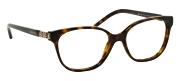 """Seleccione el menú """"COMPRAR"""" si desea comprar unas gafas de Bvlgari o seleccione la herramienta """"ZOOM"""" si desea ampliar la foto BV4105-504."""