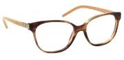 """Seleccione el menú """"COMPRAR"""" si desea comprar unas gafas de Bvlgari o seleccione la herramienta """"ZOOM"""" si desea ampliar la foto BV4105-5240."""