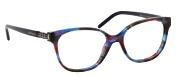 """Seleccione el menú """"COMPRAR"""" si desea comprar unas gafas de Bvlgari o seleccione la herramienta """"ZOOM"""" si desea ampliar la foto BV4105-5339."""