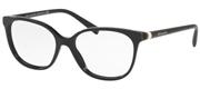 """Seleccione el menú """"COMPRAR"""" si desea comprar unas gafas de Bvlgari o seleccione la herramienta """"ZOOM"""" si desea ampliar la foto BV4129-501."""