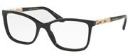 """Seleccione el menú """"COMPRAR"""" si desea comprar unas gafas de Bvlgari o seleccione la herramienta """"ZOOM"""" si desea ampliar la foto BV4130KB-5195."""