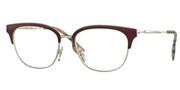 """Seleccione el menú """"COMPRAR"""" si desea comprar unas gafas de Burberry o seleccione la herramienta """"ZOOM"""" si desea ampliar la foto 0BE1334-1292."""