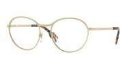 """Seleccione el menú """"COMPRAR"""" si desea comprar unas gafas de Burberry o seleccione la herramienta """"ZOOM"""" si desea ampliar la foto 0BE1337-1297."""