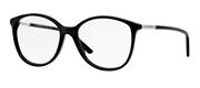"""Seleccione el menú """"COMPRAR"""" si desea comprar unas gafas de Burberry o seleccione la herramienta """"ZOOM"""" si desea ampliar la foto 0BE2128-3001."""