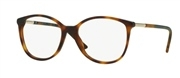"""Seleccione el menú """"COMPRAR"""" si desea comprar unas gafas de Burberry o seleccione la herramienta """"ZOOM"""" si desea ampliar la foto 0BE2128-3316."""