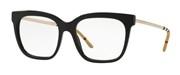"""Seleccione el menú """"COMPRAR"""" si desea comprar unas gafas de Burberry o seleccione la herramienta """"ZOOM"""" si desea ampliar la foto 0BE2271-3001."""