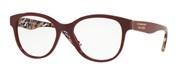 """Seleccione el menú """"COMPRAR"""" si desea comprar unas gafas de Burberry o seleccione la herramienta """"ZOOM"""" si desea ampliar la foto 0BE2278-3742."""