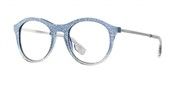 """Seleccione el menú """"COMPRAR"""" si desea comprar unas gafas de Burberry o seleccione la herramienta """"ZOOM"""" si desea ampliar la foto 0BE2287-3772."""