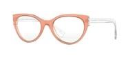 """Seleccione el menú """"COMPRAR"""" si desea comprar unas gafas de Burberry o seleccione la herramienta """"ZOOM"""" si desea ampliar la foto 0BE2289-3774."""