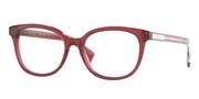 """Seleccione el menú """"COMPRAR"""" si desea comprar unas gafas de Burberry o seleccione la herramienta """"ZOOM"""" si desea ampliar la foto 0BE2291-3796."""