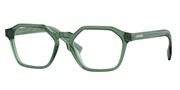 """Seleccione el menú """"COMPRAR"""" si desea comprar unas gafas de Burberry o seleccione la herramienta """"ZOOM"""" si desea ampliar la foto 0BE2294-3776."""