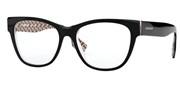 """Seleccione el menú """"COMPRAR"""" si desea comprar unas gafas de Burberry o seleccione la herramienta """"ZOOM"""" si desea ampliar la foto 0BE2301-3822."""