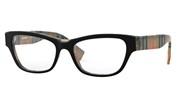 """Seleccione el menú """"COMPRAR"""" si desea comprar unas gafas de Burberry o seleccione la herramienta """"ZOOM"""" si desea ampliar la foto 0BE2302-3806."""