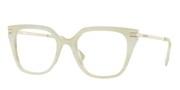 """Seleccione el menú """"COMPRAR"""" si desea comprar unas gafas de Burberry o seleccione la herramienta """"ZOOM"""" si desea ampliar la foto 0BE2310-3826."""