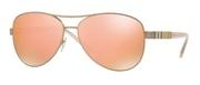 """Seleccione el menú """"COMPRAR"""" si desea comprar unas gafas de Burberry o seleccione la herramienta """"ZOOM"""" si desea ampliar la foto 0BE3080-12357J."""