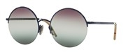 """Seleccione el menú """"COMPRAR"""" si desea comprar unas gafas de Burberry o seleccione la herramienta """"ZOOM"""" si desea ampliar la foto 0BE3101-1269E5."""