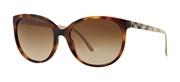 """Seleccione el menú """"COMPRAR"""" si desea comprar unas gafas de Burberry o seleccione la herramienta """"ZOOM"""" si desea ampliar la foto 0BE4146-340713."""