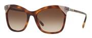 """Seleccione el menú """"COMPRAR"""" si desea comprar unas gafas de Burberry o seleccione la herramienta """"ZOOM"""" si desea ampliar la foto 0BE4263-375513."""