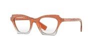 """Seleccione el menú """"COMPRAR"""" si desea comprar unas gafas de Burberry o seleccione la herramienta """"ZOOM"""" si desea ampliar la foto 0BE4283-37831W."""