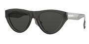 """Seleccione el menú """"COMPRAR"""" si desea comprar unas gafas de Burberry o seleccione la herramienta """"ZOOM"""" si desea ampliar la foto 0BE4285-379787."""